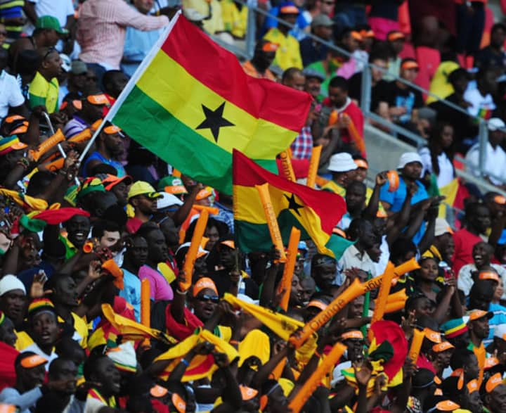 Read more about the article WHAT CAN YOU DO TO CONTRIBUTE TO THE DEVELOPMENT OF GHANA AS A YOUTH?