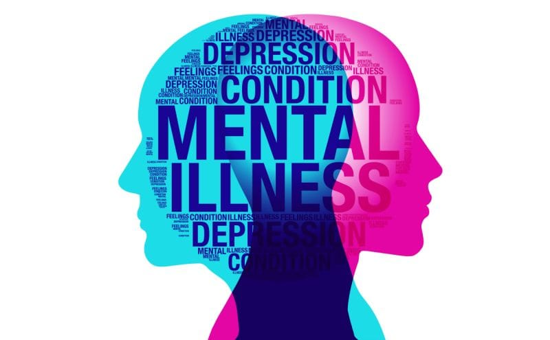 Read more about the article World Mental Health Awareness Day